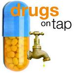 drugs on tap